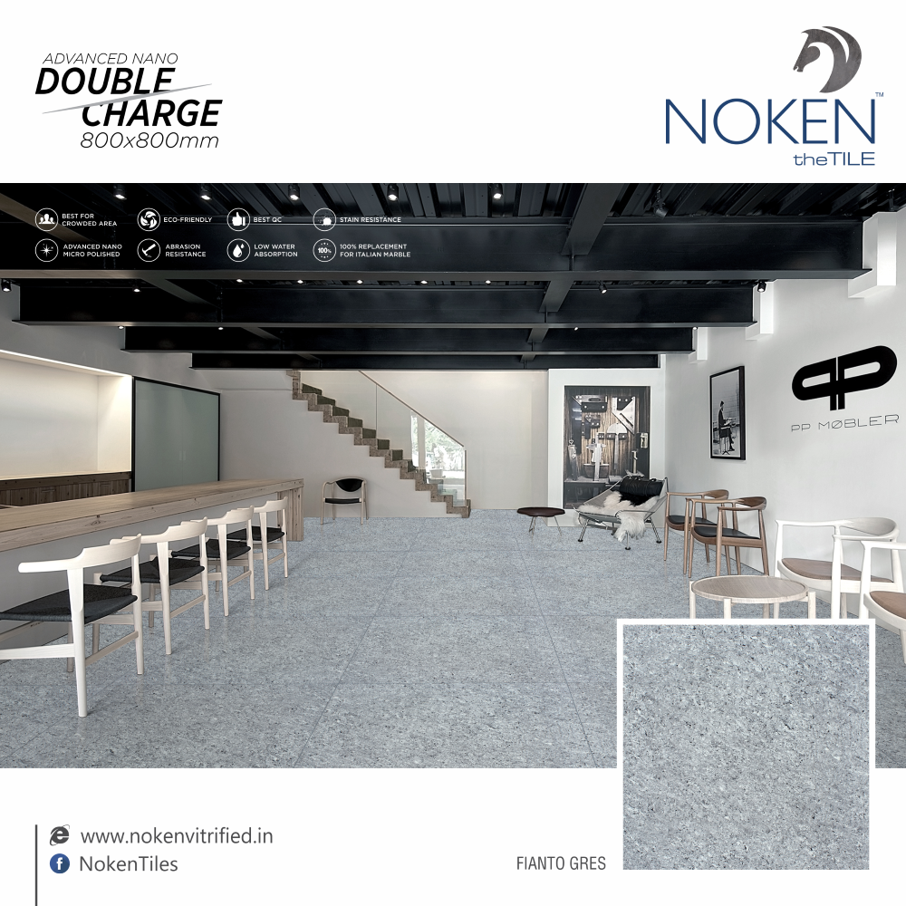 Pick Noken Tiles To Let Your Leeway Exhibit The Glory And Elegance You Own Nokentiles Interiorproducts Interiortips Ceramicma Interior Manufacturing Tiles
