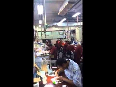Dubai #Wholesale #Diamonds Workshop in Dubai, UAE, Uk and Australia