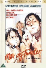 The Hideaway (1991)   MUBI