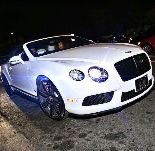 Wrecked Lamborghini For Sale: Pinterest: Nuggwifee☽ ☼☾