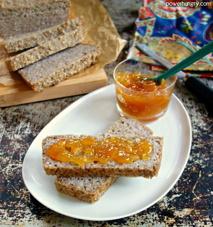 gluten free pita bread walmart