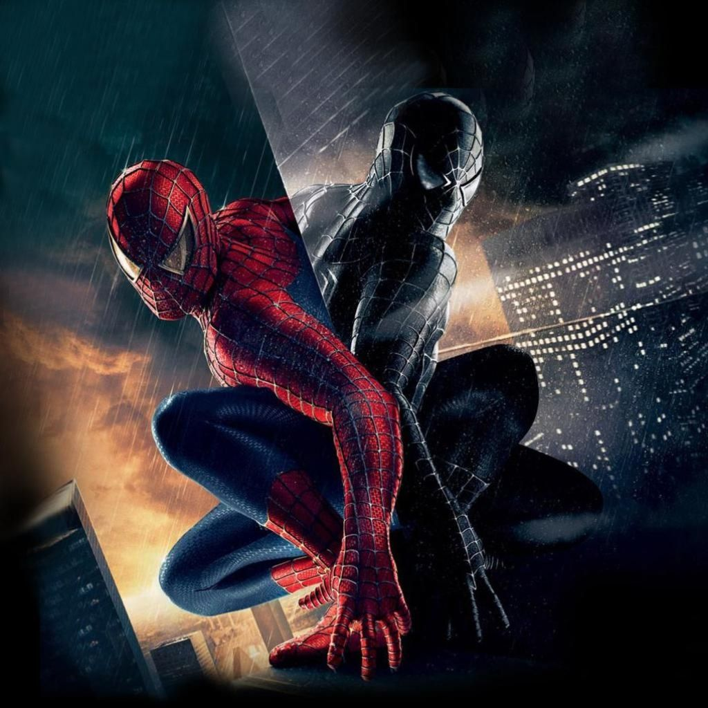 Spider Man Ipad Wallpaper Spiderman Poster Amazing Spiderman Spiderman