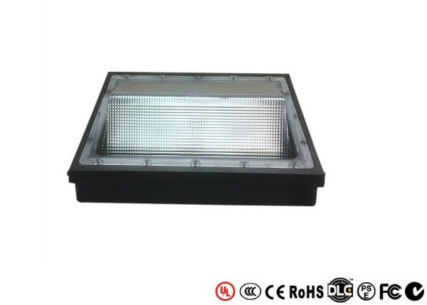 Bulk Pack Of Led Lights 100 Watt Exterior Wall Mount Led Lights Led Wall Pack Wall Packs Led Lights Led