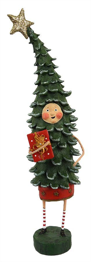 Lori Mitchell Folk art He\u0027s Mr White Christmas Pinterest
