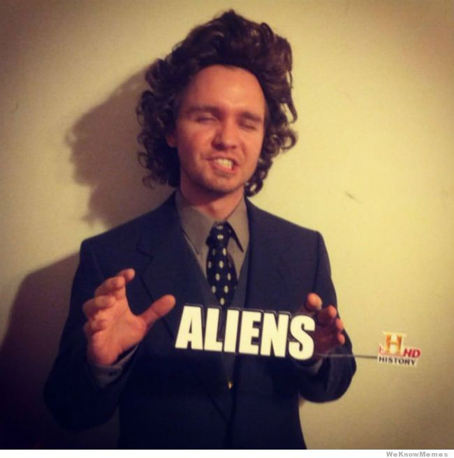 Pictures of some of the most hilarious Halloween costumes I\u0027ve ever - ridiculous halloween costume ideas