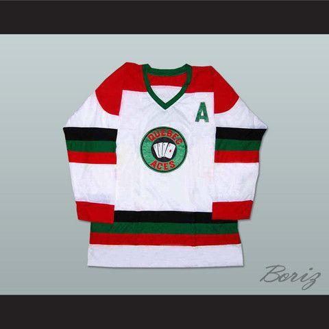 Borizcustom Borizcustom Jersey Hockey Jersey Hockey Sweater