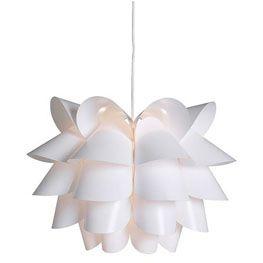 Mood Party Rentals Ikea pendant light, Ikea lighting