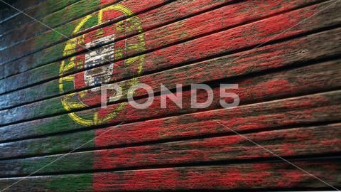 flag portugal old wood texture background apocalypse 3d render #woodtexturebackground flag portugal old wood texture background apocalypse 3d render #woodtexturebackground