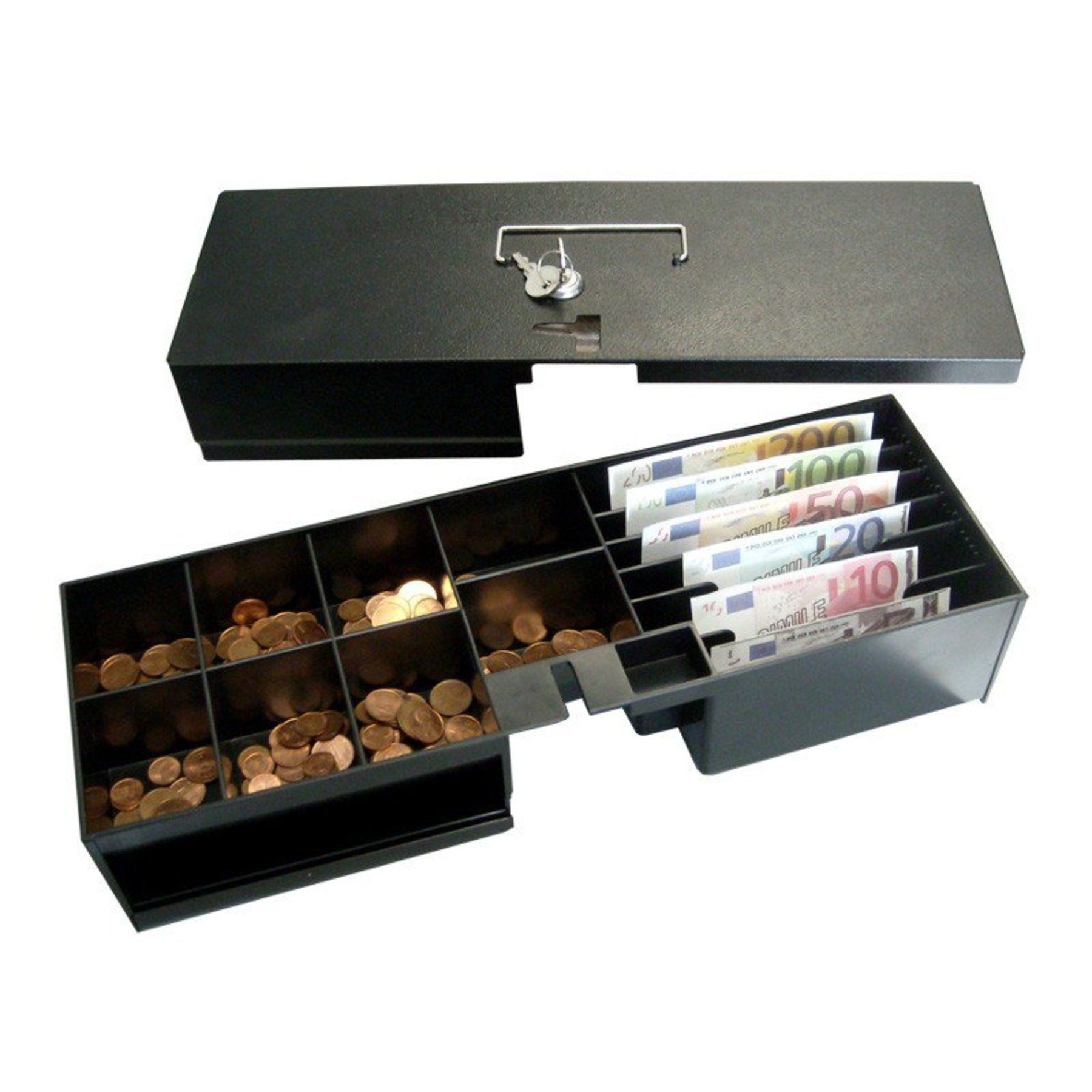 metal cash and suppliers cheap insert mini at manufacturers showroom drawer electronic mechanism alibaba com