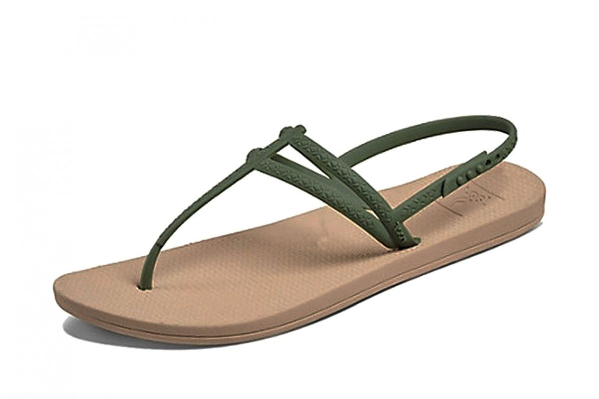 skechers comfort relaxed memory img comforter bikers fit products ranger sandals foam womens