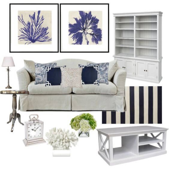 6 Online Decorating Tools For A Stylish Home | Stylish