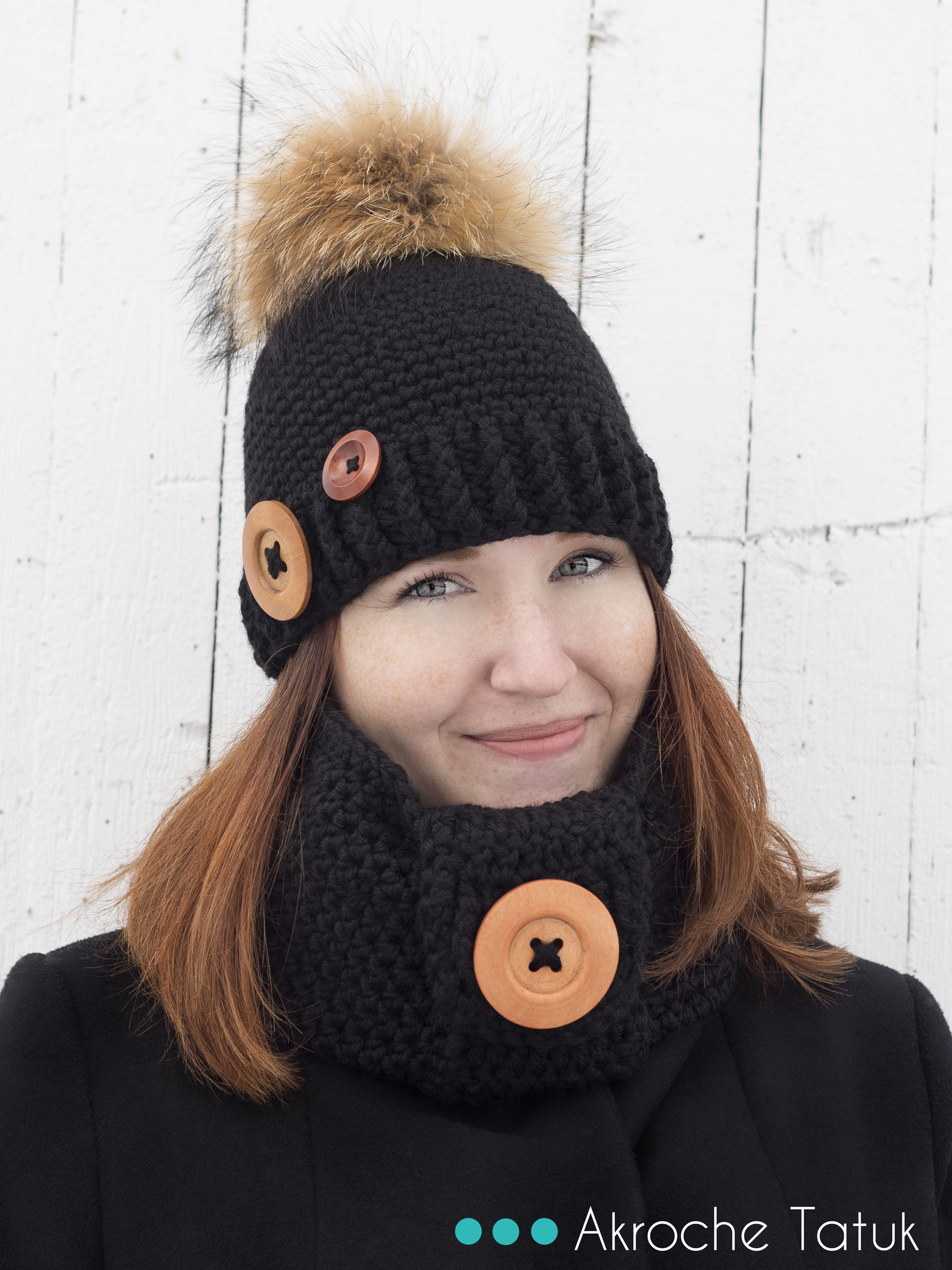 Asombroso Calentador Del Oído Patrón De Crochet Fotos - Manta de ...