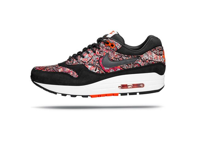 nike tiempo mystique - Best Nike Air Max 90 Current Moire x Air Zoom Moire Red White ...