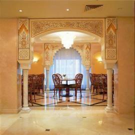 حجوزات فندق إيلاف طيبة المدينة المدينة المنورة Home Decor Decor Valance Curtains
