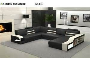 New Sofa Set For Sale In Islamabad Dining Room Tables Made From