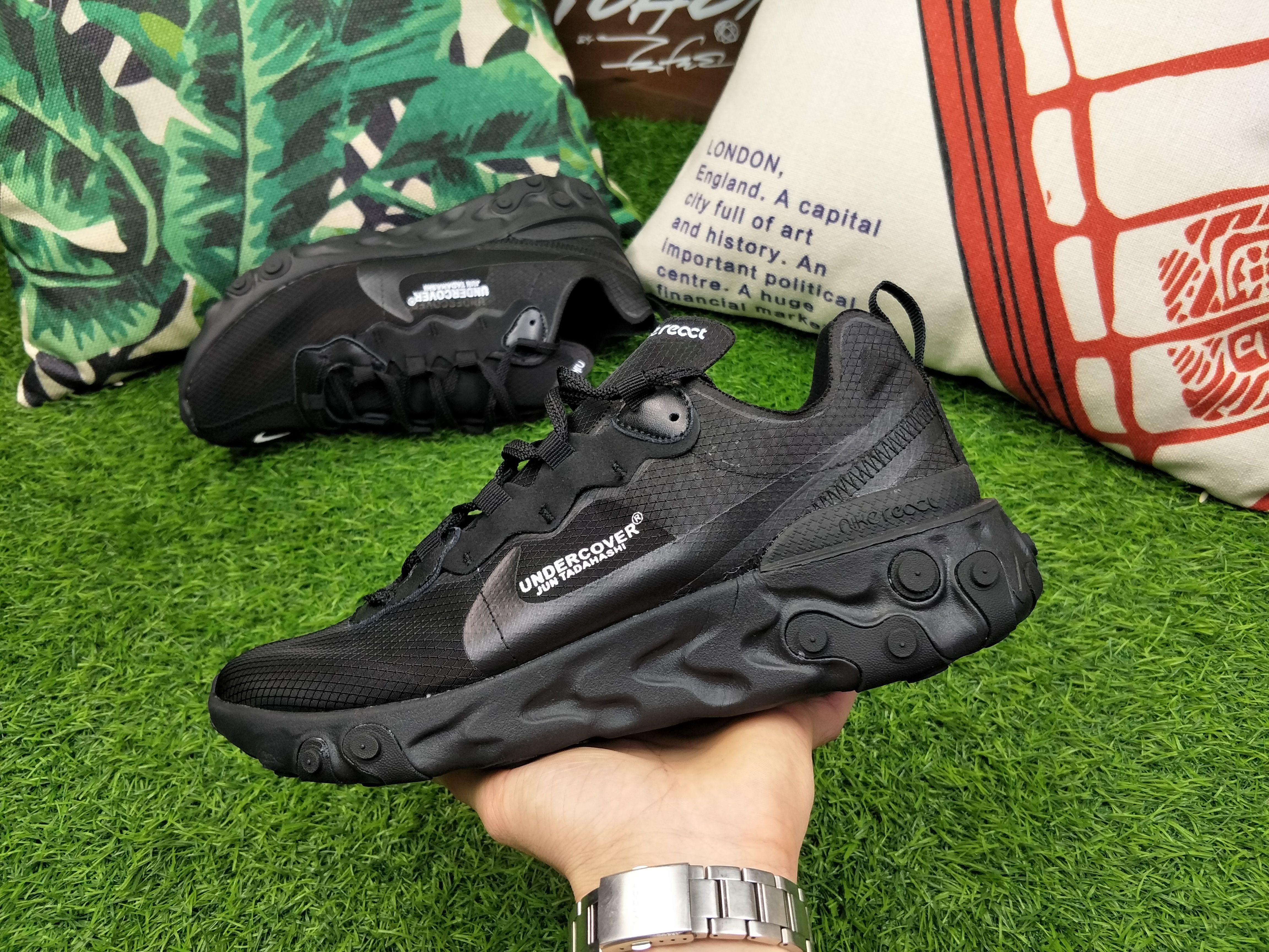 286497a3a802 Nike Upcoming React Element 36-45 WHATSAPP +14074764320
