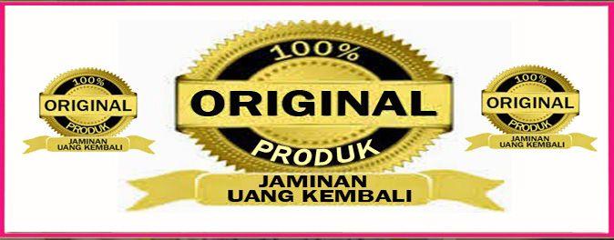 obat herbal farma menyediakan aneka produk herbal pasutri www