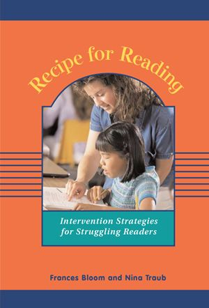 for readers strategies Reading adult
