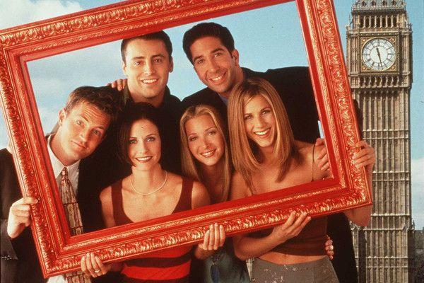 Serien Wie 90210