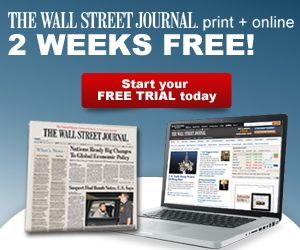 410 the wall street journal ads moat ad search wall on wall street journal online id=27045