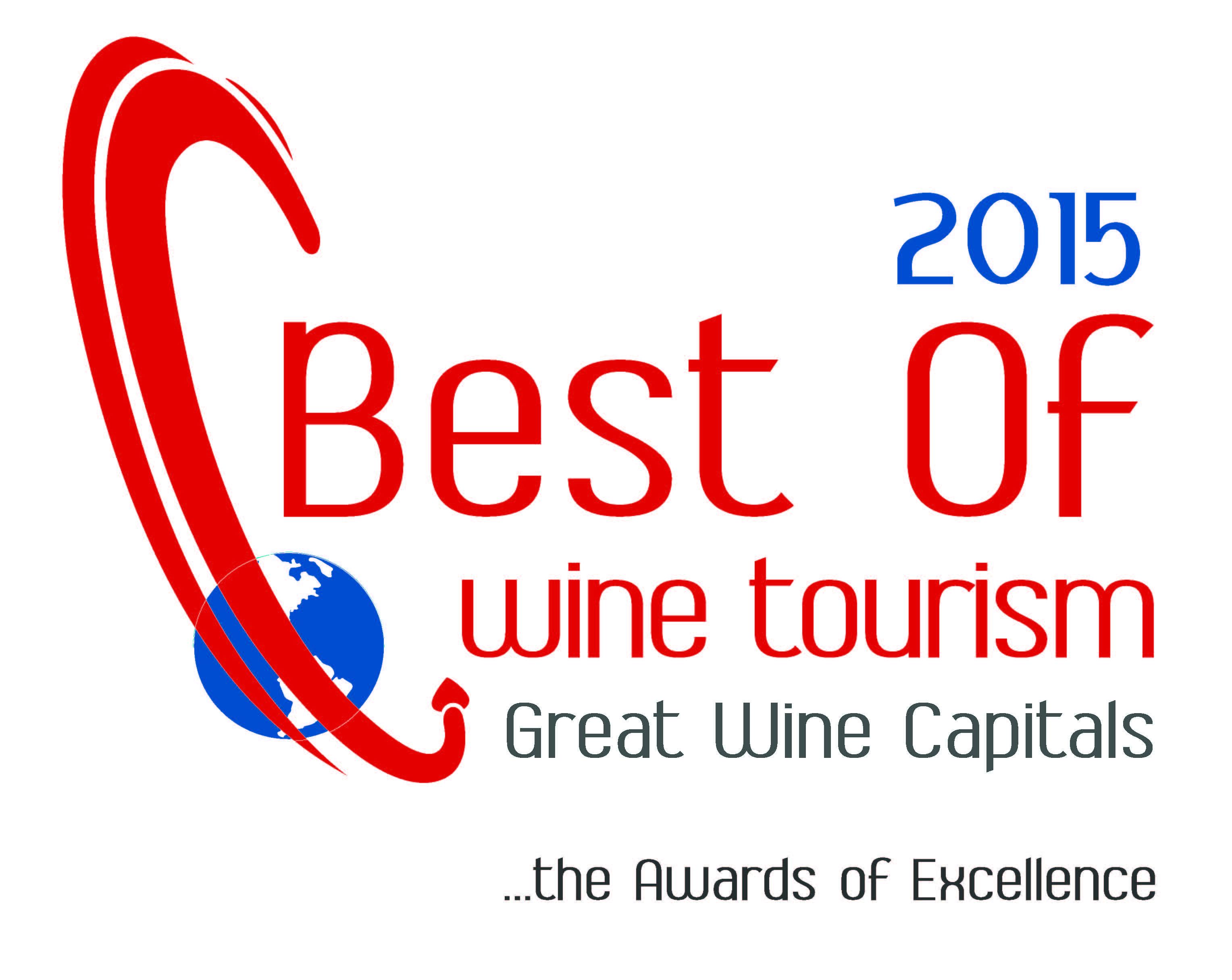 Babylonstoren Home Wine Tourism Tourism Rioja Alavesa