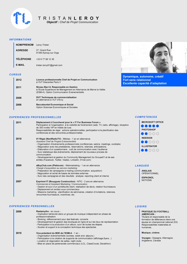 Curriculum Vitae On Behance Curriculum Vitae Curriculum Resume Design