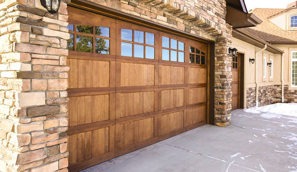 Cedar Garage Doors Google Search In 2020 Garage Door Design Best Garage Doors Garage Doors
