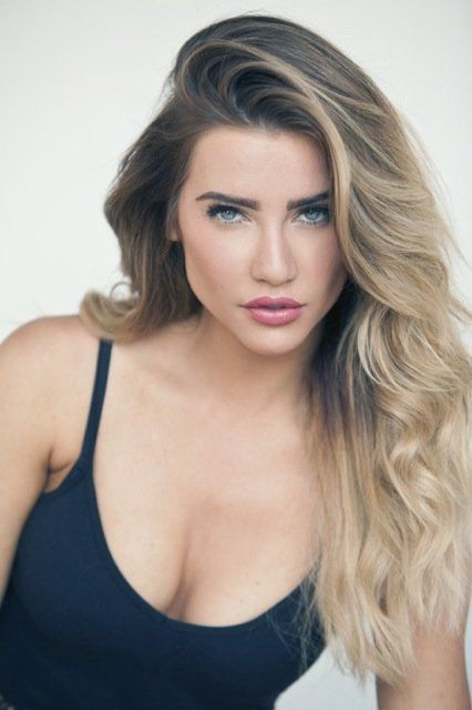 jacqueline macinnes wood arrow