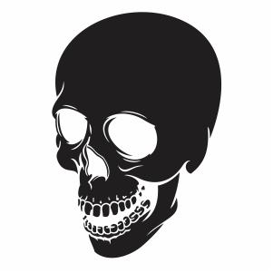 Pin On Skull And Crossbones Svg Design