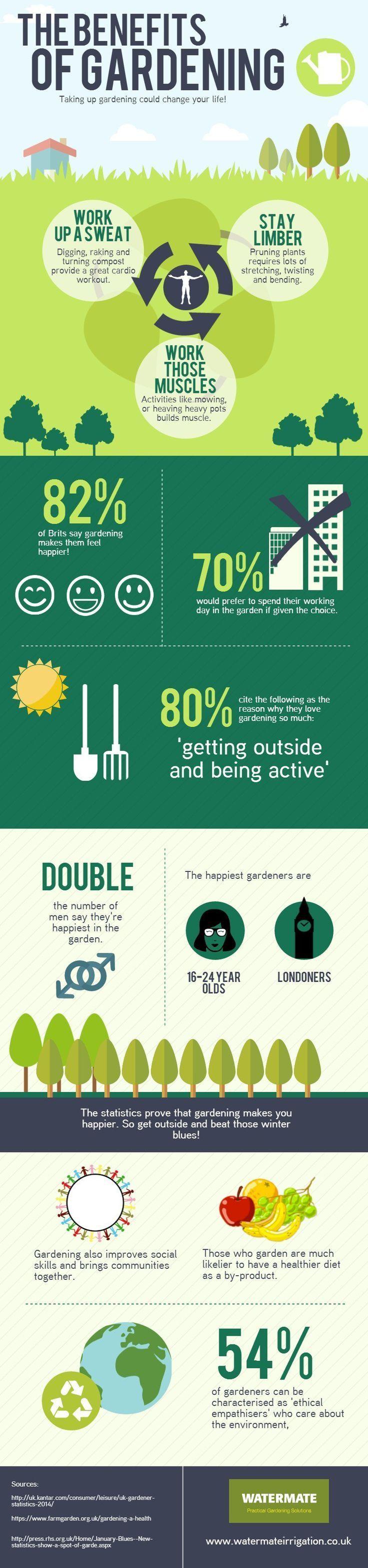 9 Tipps für den Wintergarten | Der Prepper-Leitfaden für die Gartenarbeit bei kaltem Wetter  – blog