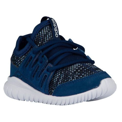 Adidas Originals Tubular Radial Boys Toddler Adidas