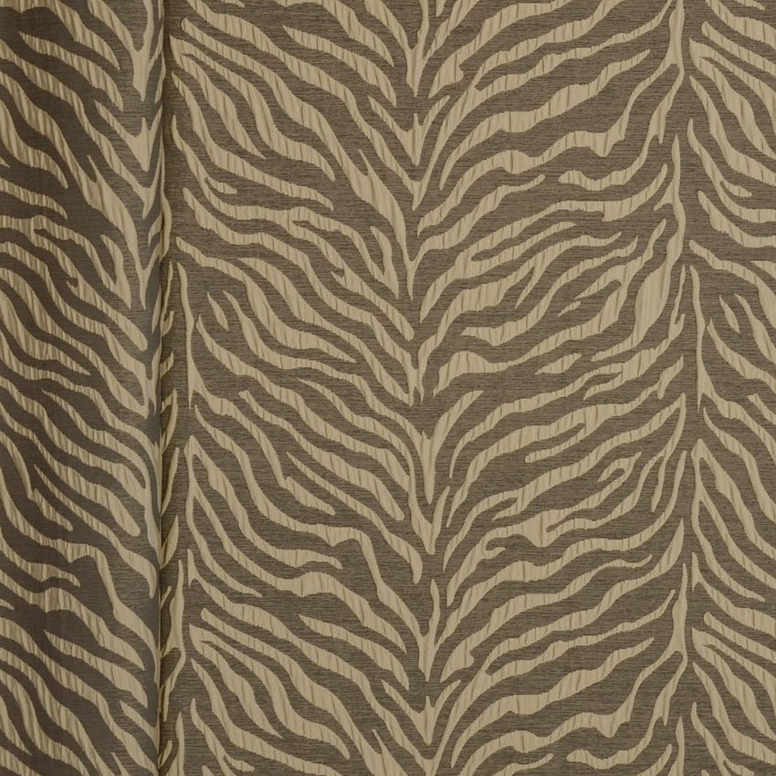 The M0380 Slate Premium Quality Upholstery Fabric By Kovi Fabrics Features Animal Skin Pattern And Beige Neutral As Its Colors It Is A Type Of
