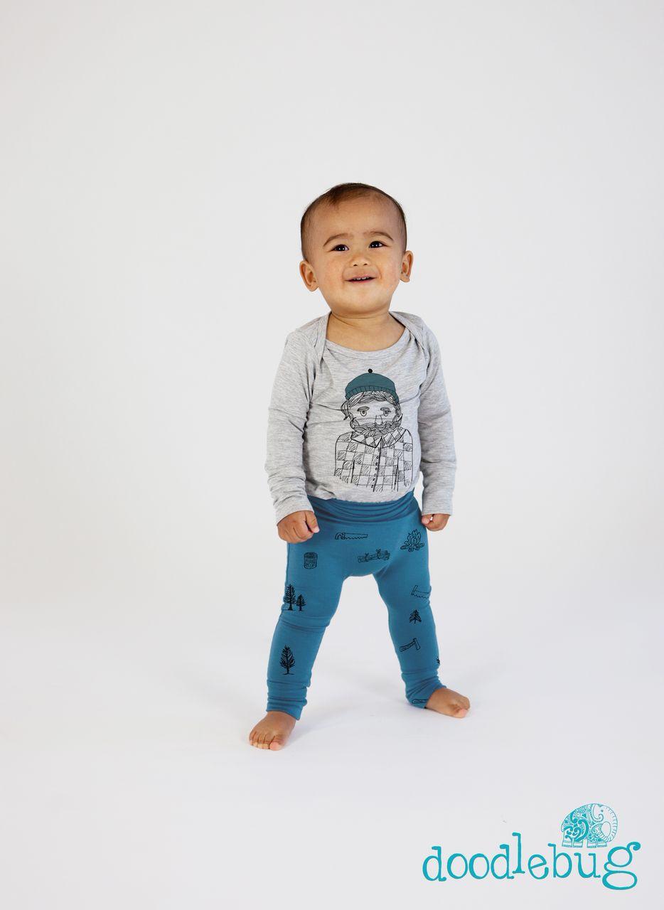 8f7ffe7e739c Bamboo fabric kids clothing  )