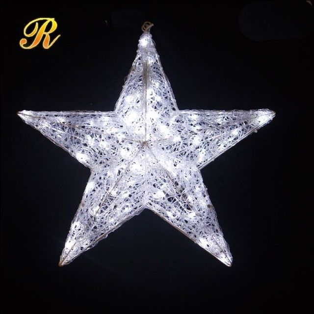 wholesale event lighting metal star wall hanging decoration lighted christmas stars pinterest event lighting star wall and star