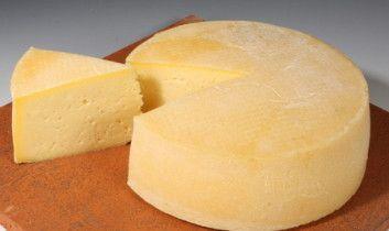Jednoduchý domácí sýr a bez syřidla