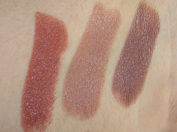 Color Sensational Shaping Lip Liner by Maybelline #13