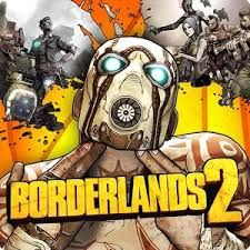 2017 shift codes | gaming | Borderlands 2, Borderlands 3