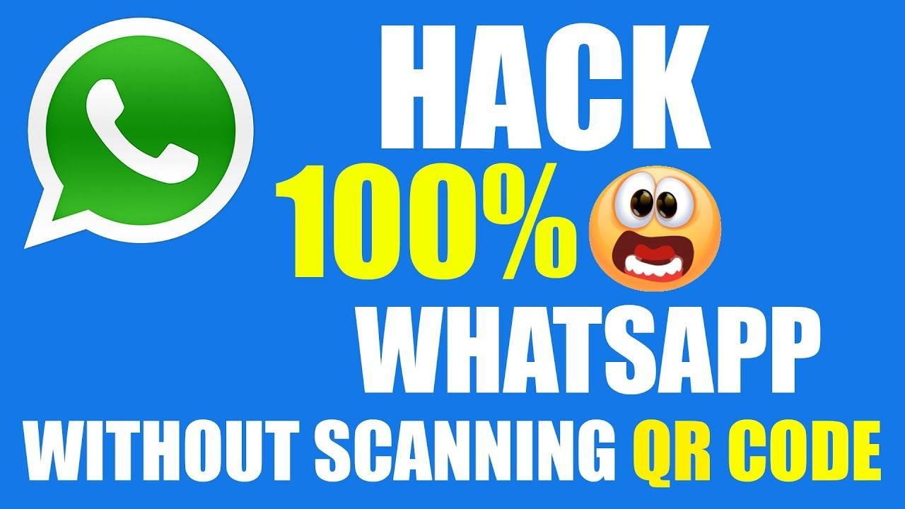 Whatsapp Chat History App Instant video, Hacking apps