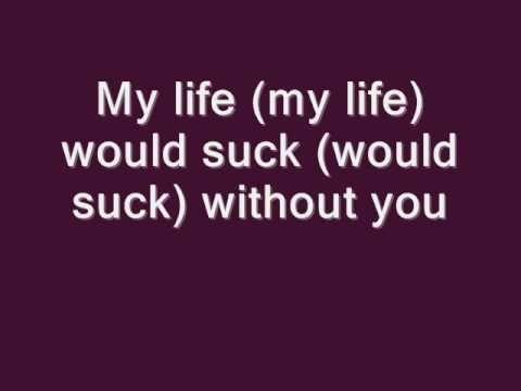 suck Britney lyrics you