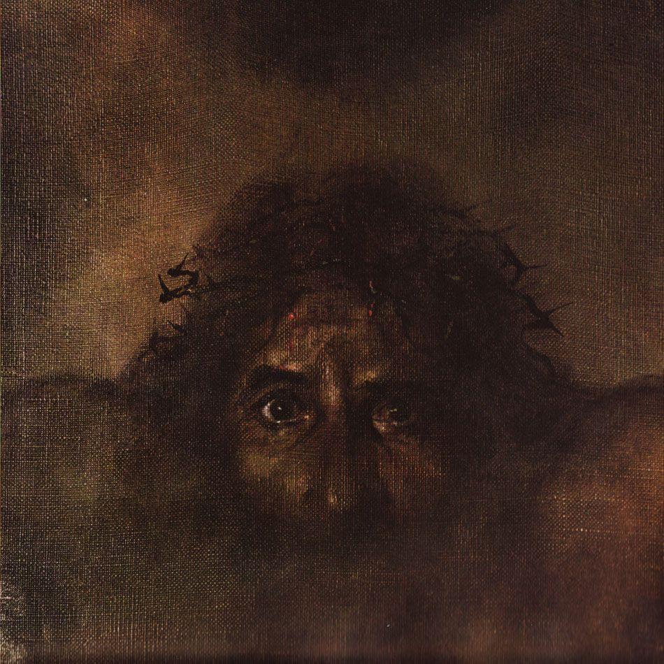 Check Out Art Dlscussion Illustratie Poortvliet