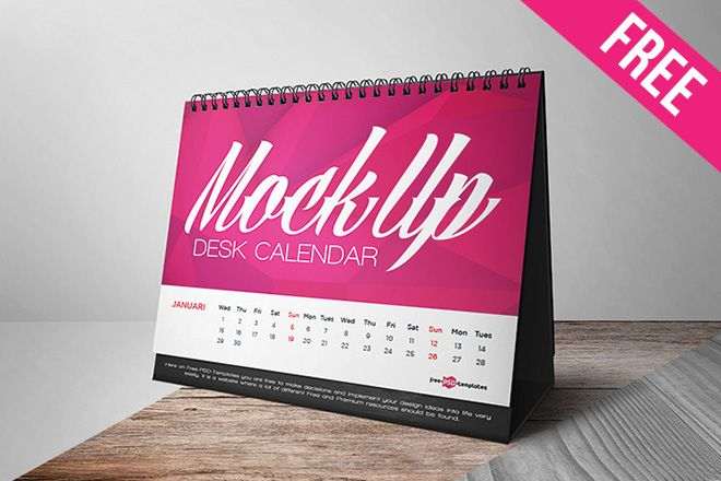 Blog About Web And Graphic Design Part 7 Idees De Calendrier Design De Calendrier Modeles De Calendrier