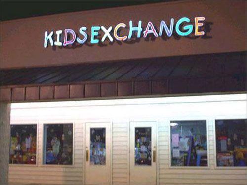 Kid Sex Change Bad Design Pinterest - business name change letter