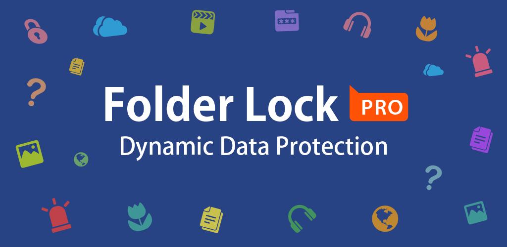 folder lock professional download