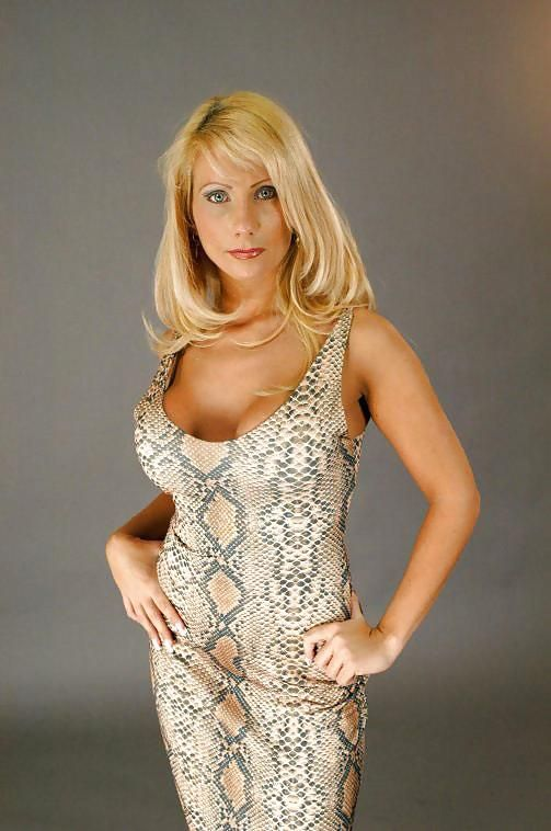 To meet a sugarmomma,Join 1 Dating Site www
