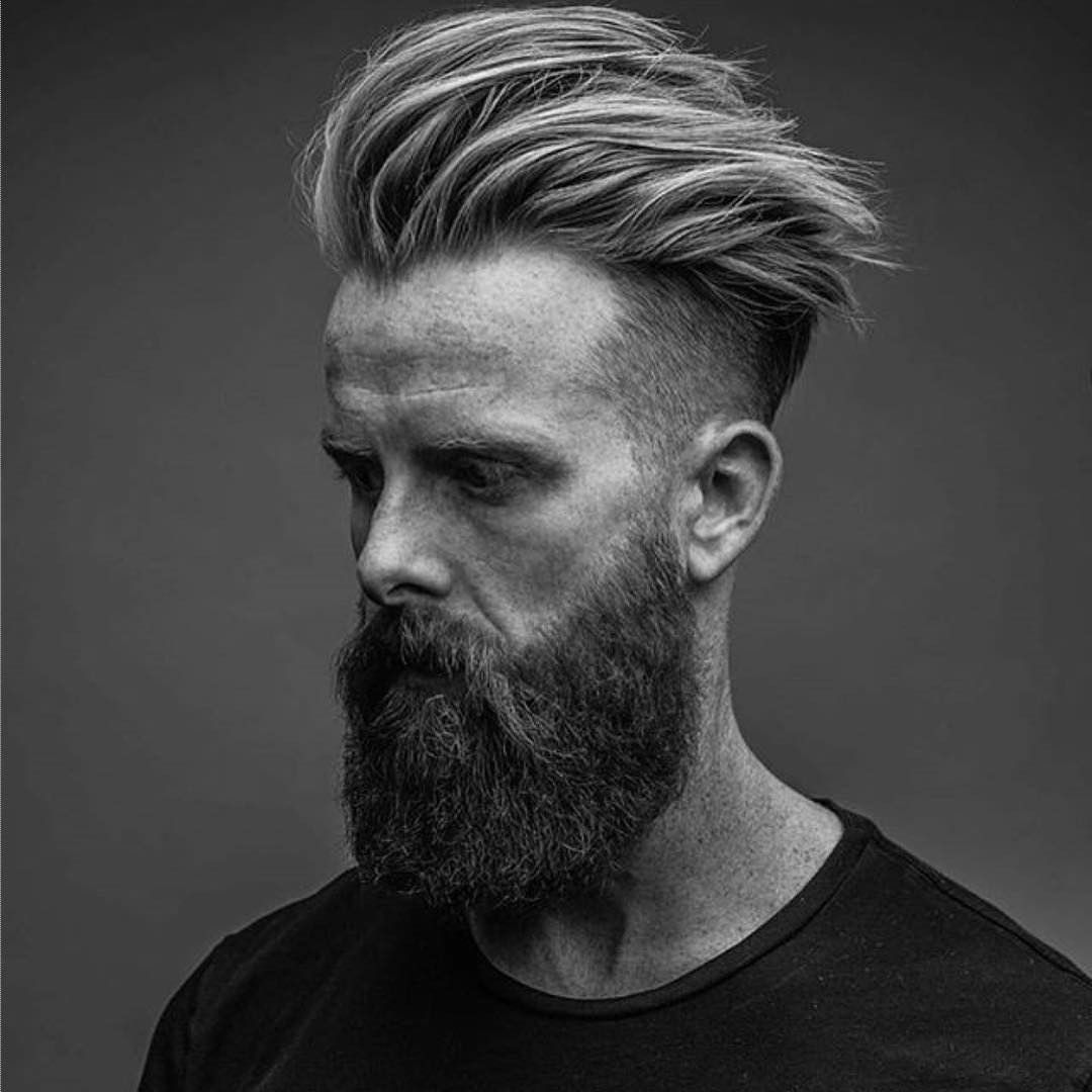 Haircuts for men las vegas hairandbeards hairandbeards menshair stockholm sweden göteborg