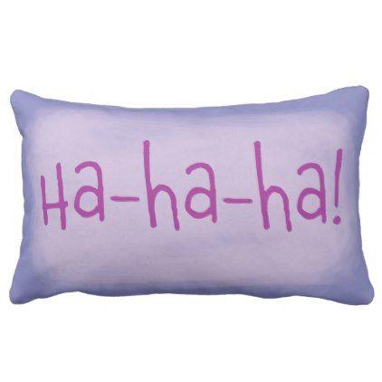 Pink Decorative & Throw Pillows | Zazzle