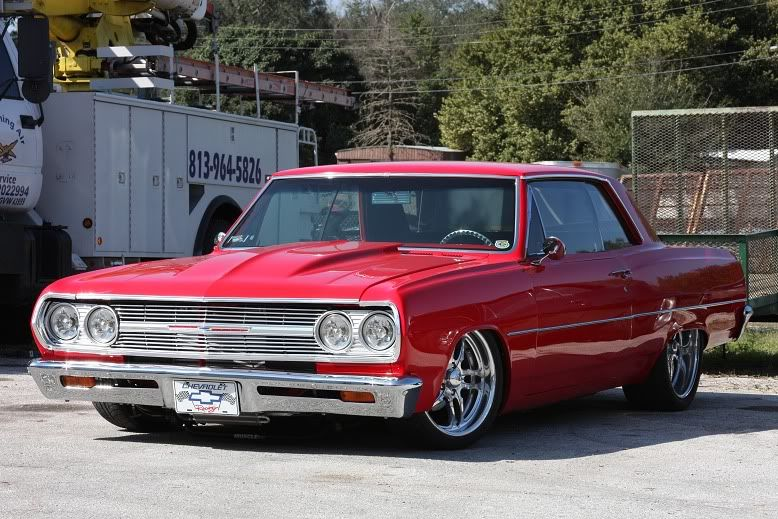 65 Chevelle Ls2 4l80e Airride Finally Finished Chevelle Classic Cars Muscle Chevrolet Chevelle