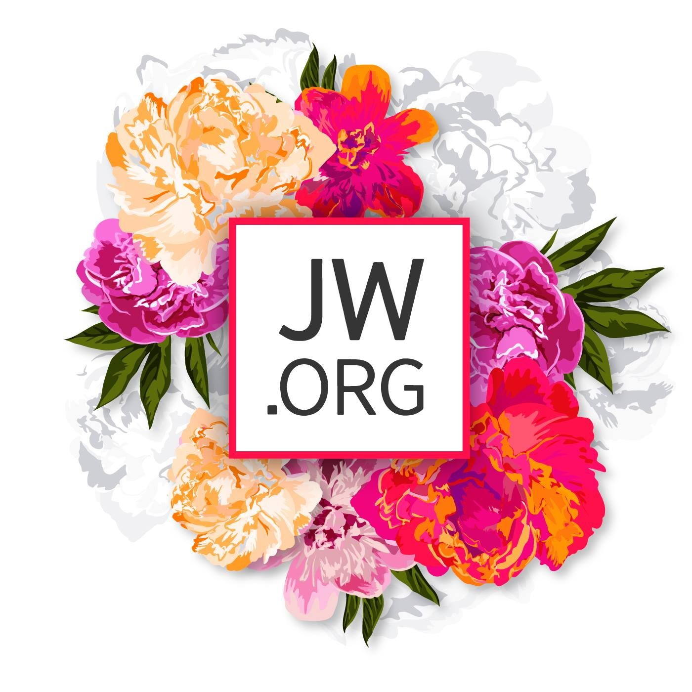 Love the colors beautiful background jw worldwide images love the colors beautiful background izmirmasajfo