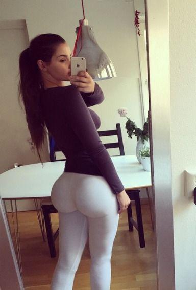 Mejores fotos chicas instagram