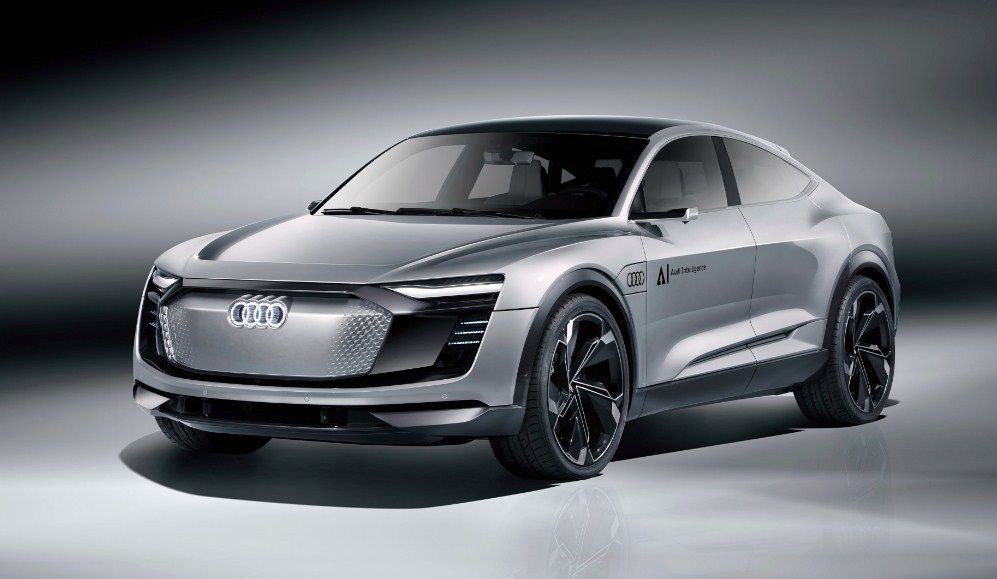 2019 Audi Elaine Release Date And Price >> 2019 Audi Elaine Concept And Price 2017 2018 Car Reviews Cars